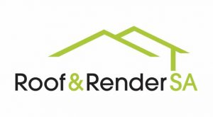 Roof & Render SA Service