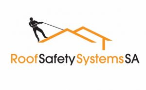 Roof Safety System Service