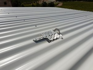 Roof Anchor in Adelaide