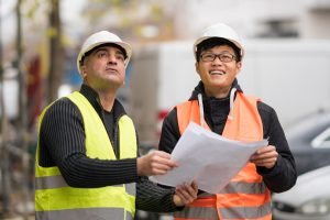 roof safety consultancy and risk assessment