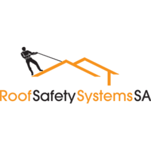 Roof Safety Systems SA Logo